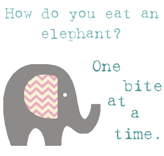 how_do_you_eat_an_elephant