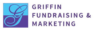 Griffin Fundraising and Marketing